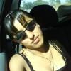 Linda Contreras Facebook, Twitter & MySpace on PeekYou