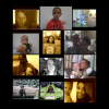 Jennifer Murphy Facebook, Twitter & MySpace on PeekYou