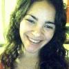 Erica Schmidt, from Anaheim CA