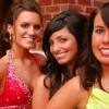 Lauren Robinson Facebook, Twitter & MySpace on PeekYou