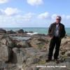 Charles Mcbrearty Facebook, Twitter & MySpace on PeekYou