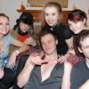 Kimberley Stewart Facebook, Twitter & MySpace on PeekYou