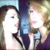 Beth Jackson Facebook, Twitter & MySpace on PeekYou