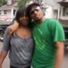Dana Martin Facebook, Twitter & MySpace on PeekYou