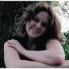 Sarah Ackerman, from Jacksonville FL