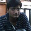 Raja Sekhar Facebook, Twitter & MySpace on PeekYou