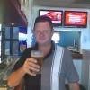 Greg Taylor Facebook, Twitter & MySpace on PeekYou