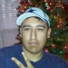 Michael Pacheco, from San Antonio TX