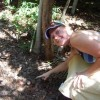 Linda Keller Facebook, Twitter & MySpace on PeekYou