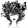 Tenielle Smith Facebook, Twitter & MySpace on PeekYou