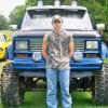 Thomas Elkins Facebook, Twitter & MySpace on PeekYou