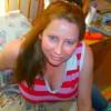 Karen Harden, from Indianapolis IN