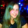 Jennifer Coulter, from Melvindale MI