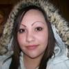 Desiree Castro, from Selma CA