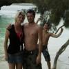 Melanie Correia Facebook, Twitter & MySpace on PeekYou
