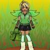 Ashley Fidler Facebook, Twitter & MySpace on PeekYou