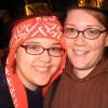 Sarah Block, from Tulsa OK