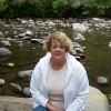 Cindy Goss, from Fox River Grove IL