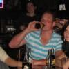 Andrew Bradford Facebook, Twitter & MySpace on PeekYou