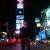 Colin Mackintosh Facebook, Twitter & MySpace on PeekYou