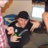 Andy Hamilton Facebook, Twitter & MySpace on PeekYou