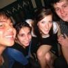 Andrew Wilson Facebook, Twitter & MySpace on PeekYou