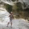 Ivan Cota Facebook, Twitter & MySpace on PeekYou