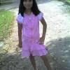 Juanita Saucedo, from Houston TX
