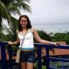 Cori Vidal Facebook, Twitter & MySpace on PeekYou