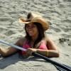 Rebecca Valdez, from Hemet CA