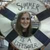 Summer Craig Facebook, Twitter & MySpace on PeekYou