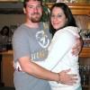 Jj Hoover Facebook, Twitter & MySpace on PeekYou