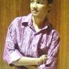 Vivek Jain Facebook, Twitter & MySpace on PeekYou