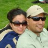Rebecca Martinez Facebook, Twitter & MySpace on PeekYou