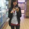 Janet Ng, from New York NY