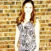 Sarah Fox Facebook, Twitter & MySpace on PeekYou