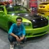 Erick Cruz Facebook, Twitter & MySpace on PeekYou