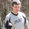 Jason Cannell Facebook, Twitter & MySpace on PeekYou