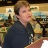 Rachel Arriaga, from Deweyville TX