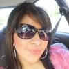 Marissa Bonilla, from Fresno CA