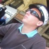 Sam Johnson Facebook, Twitter & MySpace on PeekYou
