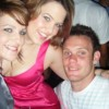 Julie Canning Facebook, Twitter & MySpace on PeekYou