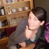 Ashleigh Christensen Facebook, Twitter & MySpace on PeekYou