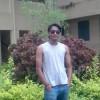 Nehal Patel Facebook, Twitter & MySpace on PeekYou