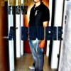 Angel Melendez, from Flushing NY