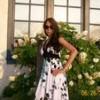 Giselle Alvarez, from Clifton NJ