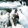 Chris Owens Facebook, Twitter & MySpace on PeekYou