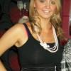 Megan Murray Facebook, Twitter & MySpace on PeekYou