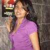 Christina Singh, from South Richmond Hill NY