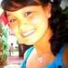 Michelle Lim Facebook, Twitter & MySpace on PeekYou